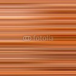 Obraz na płótnie canvas dwuczęściowy dyptyk pomarańczowe kolory abstrakcyjne paski wzór tła.