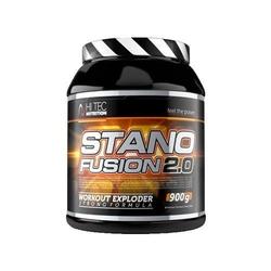 Hi-tec - stano fusion 2.0 - 900g exp. date 2020-05-31