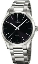 Festina f16807-2