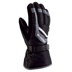 Rękawice viking cromac 110-16-0139-09