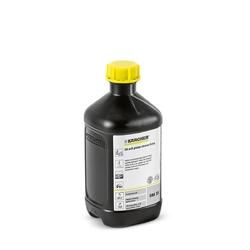 Karcher rm 31 asf aktywny, alkaliczny środek 2,5l - 2,5