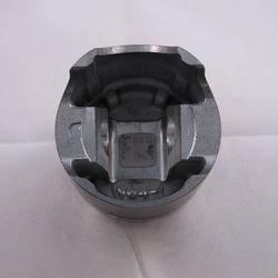 Wossner tłok gas gas txt200 99-06 8132dc 63.97 mm
