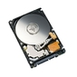 Fujitsu Dysk HDD SATA III 1000GB 7,2 S26361-F3921-L100