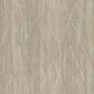 Khroma ::  tapeta prisma barite