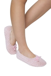 Aruelle queen slippers kapcie damskie
