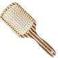 Olivia garden massage large paddle hh-4 szczotka do włosów z masażem
