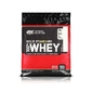 Optimum nutrition - whey gold standard - 3180g