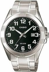 Casio standard analogue mtp-1308d-1bvef