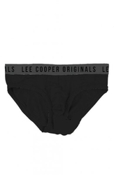 Lee cooper 35499 slipy