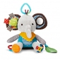 Skip hop - zawieszka bandana buddies słoń