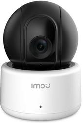 Kamera ip imou ranger ipc-a12-imou - szybka dostawa lub możliwość odbioru w 39 miastach