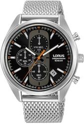 Lorus rm351gx9