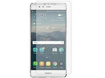 Szkło hartowane Alogy na ekran do Huawei P9