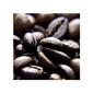 Ziarna kawy - reprodukcja