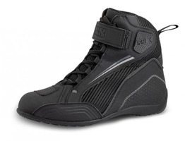 Ixs buty motocyklowe  breeze 2.0 black