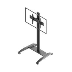 Edbak wózek wideokonferencyjny trv100 42-55 cali