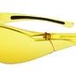 Okulary rozjaśniające dla kierowców do jazdy w nocy f-171