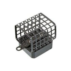 Koszyk metalowy bez denka Konger FEEDER 50g