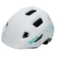 Kask kellys acey white