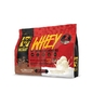 Pvl mutant whey double 1800 g