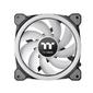 Thermaltake wentylator riing trio 12 led rgb plus tt premium 3x120mm, 500-1400 rpm