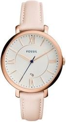 Fossil jacqueline es3988