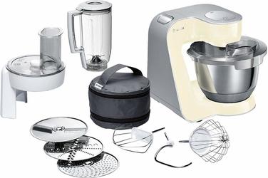 Robot kuchenny bosch mum58920