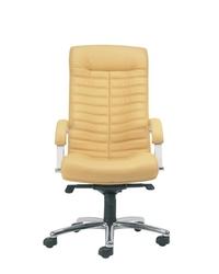 Fotel gabinetowy orion