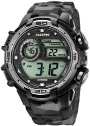 Calypso k5723-3
