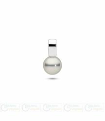 FC ZAWIESZKA 4061211014 PM12 kolor srebrny