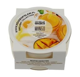 Hog mango delight mini
