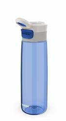 Butelka Contigo Grace 720 ml - Cobalt - Granatowy