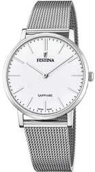 Festina swiss made f20014-1