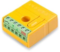 Sterownik proxima nw1_999 s_h 868 faac 868 slh - szybka dostawa lub możliwość odbioru w 39 miastach