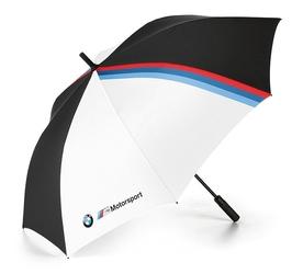 Parasol bmw m motorsport