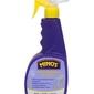 Minos, aktywny płyn myjący do nagrobków, spray 400ml