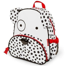 Plecak zoo pack skip hop - dalmatyńczyk
