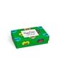 Giftbox 3-pak skarpety happy socks i love you dad - xfat08-7300