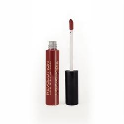 Makeup revolution lip euphoria pomadka do ust w płynie rebirth 7ml