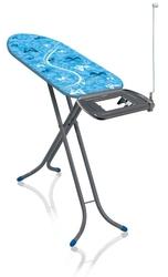 Deska do prasowania air board express m compact, niebieska