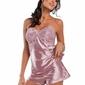 Donna anya 12 różowa piżama damska