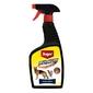 Spray odstraszający psy i koty – 500 ml target