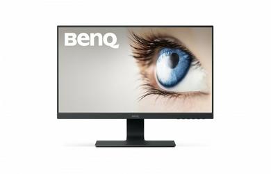 Benq 25 GL2580HM LED 2ms1000:1HDMICZARNY