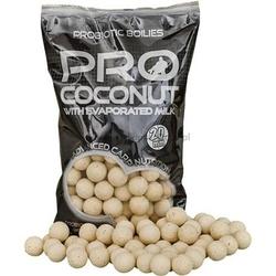 Kulki probiotic coconut 14mm 1kg