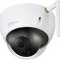 KAMERA IP DAHUA IPC-HDBW1235E-W-0360B - Szybka dostawa lub możliwość odbioru w 39 miastach