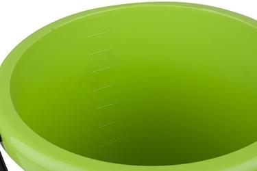 Plafor wiadro plastikowe 10 l mix kolorów