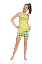 Cornette famp;y 29223 more piżama dziewczęca