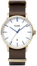Cluse cw0101501007