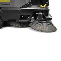 Sweep sickle system right hydraulical i autoryzowany dealer i profesjonalny serwis i odbiór osobisty warszawa