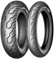 Dunlop opona 17080-15 mc 77h tl k555 dot 232014 15